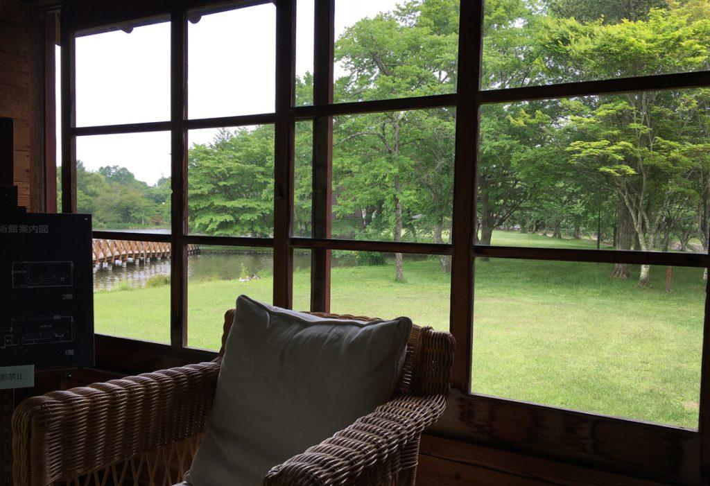 夏の家 │ EcoDecoブログ