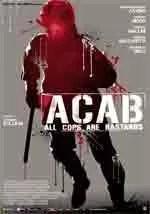 acab-all-cops-are-bastards