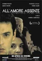 all-amore-assente