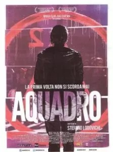 aquadro_cover