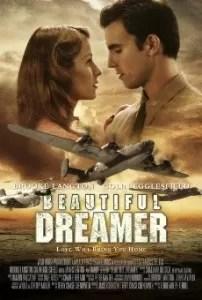 beautiful-dreamer-la-memoria-del-cuore