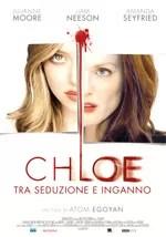 chloe-tra-seduzione-e-inganno