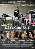 detachment-distacco