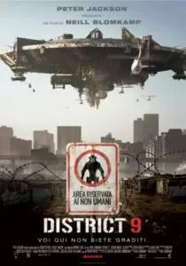 district 9 1