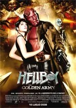 hellboy-the-golden-army