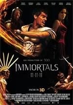 immortals3d