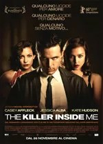 poster film killer insiede me