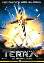 battaglia-per-la-terra-3d