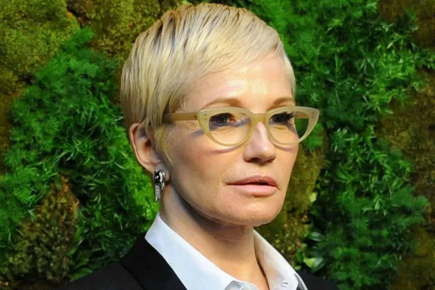 Ellen Barkin 3