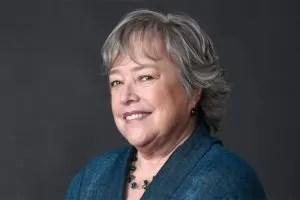 Kathy Bates Attrice