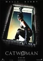 catwoman-loc