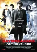 day-breakers-l-ultimo-vampiro