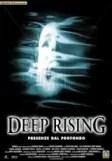 deep-rising-presenze-dal-profondo