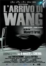 l-arrivo-di-wang