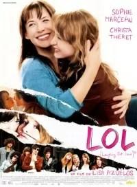 lol-locandina