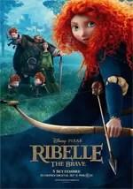 ribellethebrave