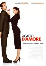 ricatto-d-amore