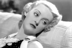Bette Davis 3