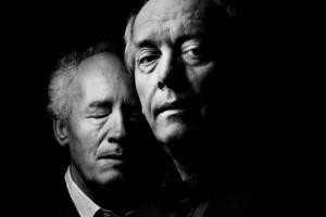 Jean-Pierre e Luc Dardenne registi