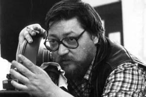 Rainer Werner Fassbinder regista
