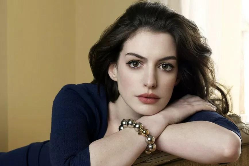 Anne Hathaway_news