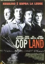 copland-loc