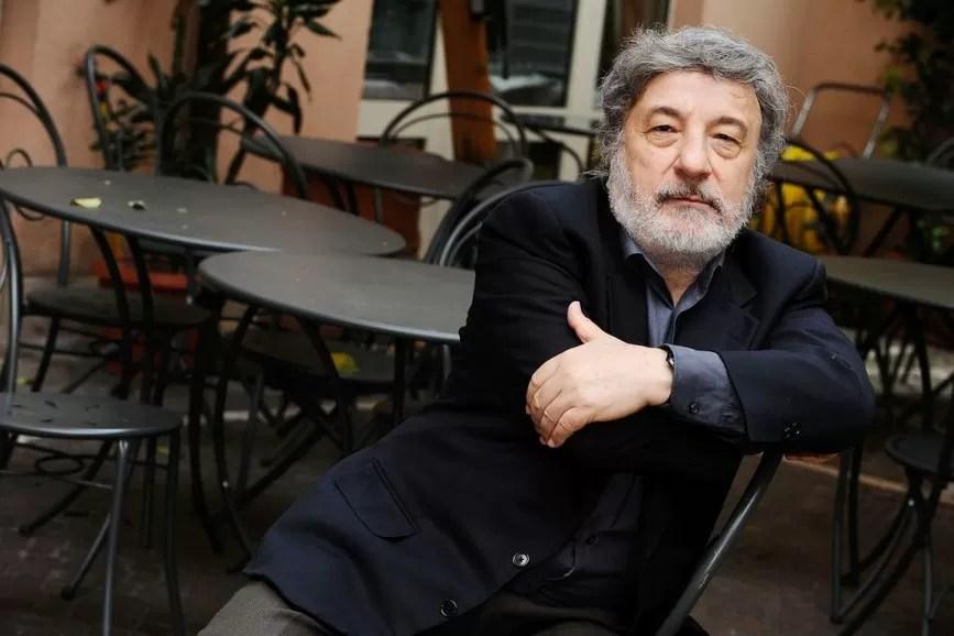 Gianni Amelio Filmografia