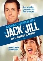 jack-e-jill-loc