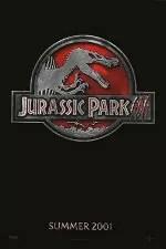 jurassic-park-3-loc