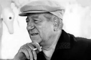 Jean-Gabin