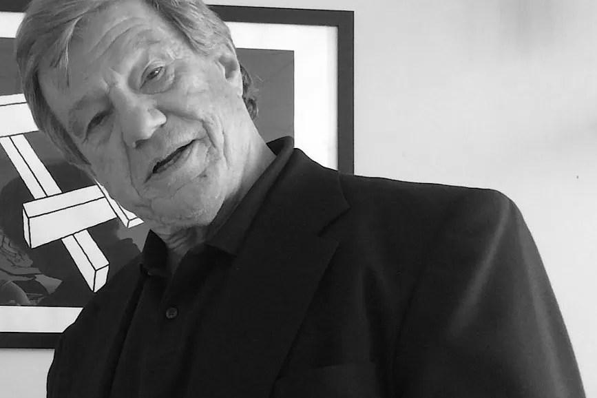John McTiernan Filmografia