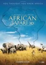 african-safari-3d-loc
