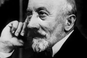 George Méliès Biografia
