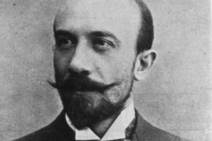 Georges Méliès Filmografia