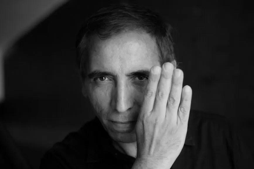 Mohsen Makhmalbaf filmografia