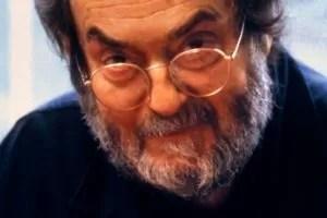 Stanley Kubrick regista