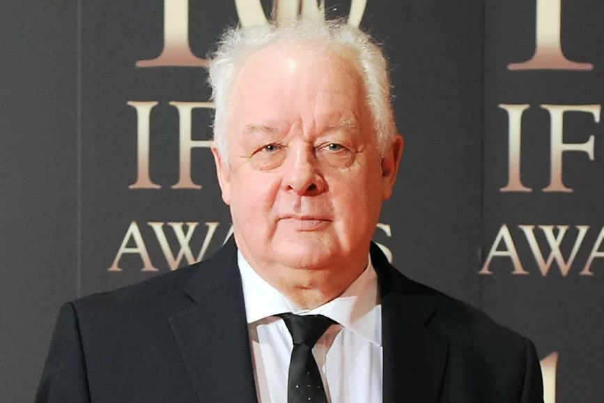 Jim Sheridan Film