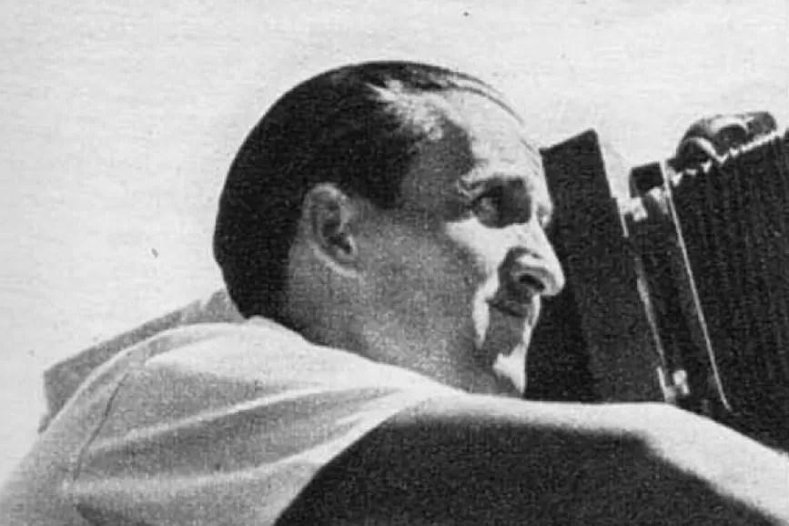 Luigi Zampa Filmografia