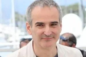 Olivier Assayas Regista