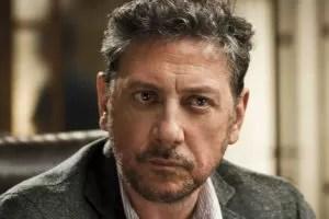 Sergio Castellitto attore
