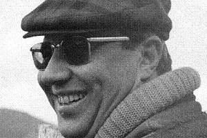 Sergio Corbucci Biografia