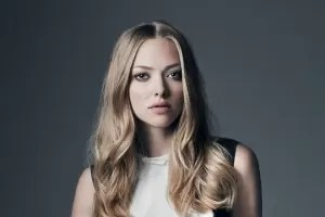 Amanda Seyfried Photoshoot