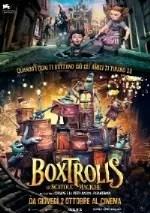 boxtrolls-le-scatole-magiche