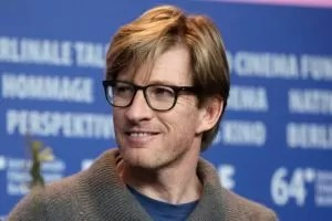 David Wenham Berlinale