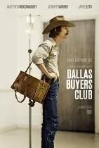 dallas-buyers-club-loc