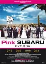 pink-subaru-loc
