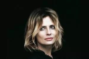 Isabella-Ferrari
