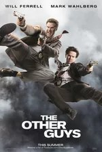 other-guys