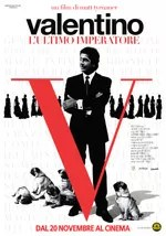 valentino-l-ultimo-imperatore