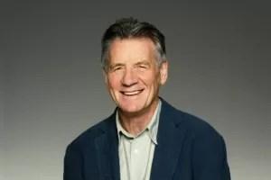 Michael-Palin